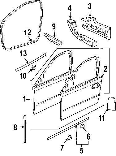 Saabman 93