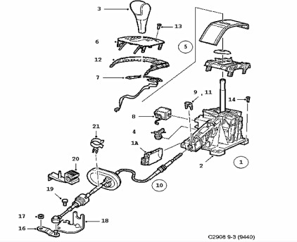 96 Mustang Gt Wiring Diagram furthermore Wiring Diagram For 1998 Ford Mustang Stereo as well T11368335 Change power steering pump 2005 grand in addition 1999 Ford Mustang 1999 Ford Mustang Fuel Pump Relay as well 93 Jeep Cherokee Radio Wiring Diagram. on 2003 ford mustang gt fuse box