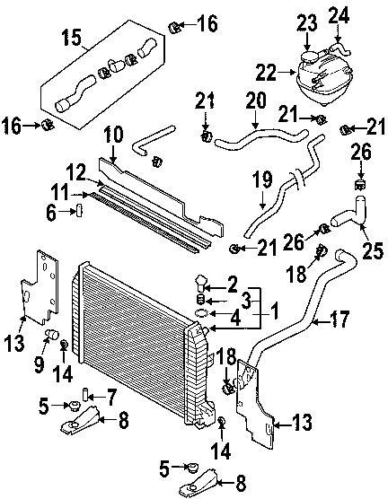 diagram saab 9 3 cooling system diagram saab 9 3 engine diagram saab rh srpnet co uk 2007 saab 9-3 engine diagram 1999 saab 9-3 engine diagram